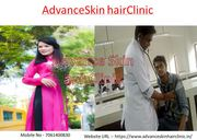 Dermatologists in Patna