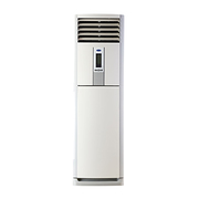 Buy Carrier Light Commercial Floor-Standing Air Conditioner