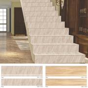 Or Ceramic Step Riser Tiles | Manufacturer and Supplier in Bihar