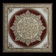 Decorative Rangoli Tiles in Bihar| Or Ceramic