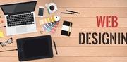 FILLIP TECHNOLOGIES  Website design and SEO company in Patna