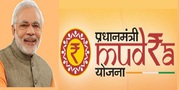 Apply Pradhan Mantri Mudra loan in Bihar at Lara Finance
