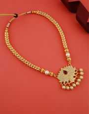 Shop for Thushi Designs at Best Price by Anuradha Art Jewellery.