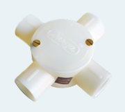 Get Best PVC Pipe Fitting from Shree Durga in Bihar