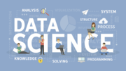 Top Data Science Institute in Patna | Data Science Course in Patna