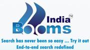 Indiabooms